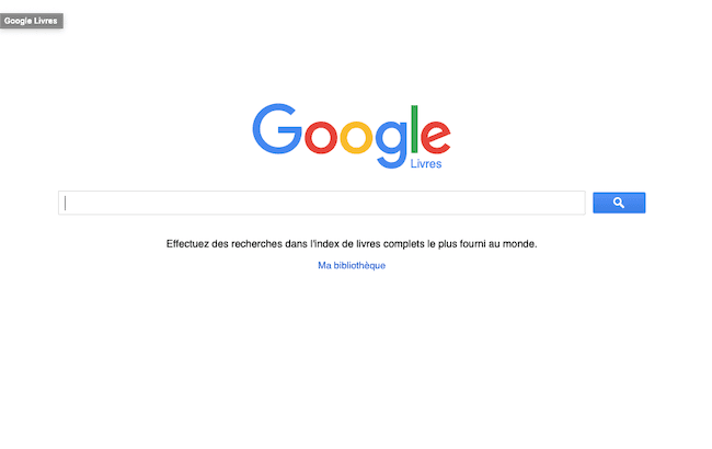 Google est-il devenu un nouveau Big Brother ?