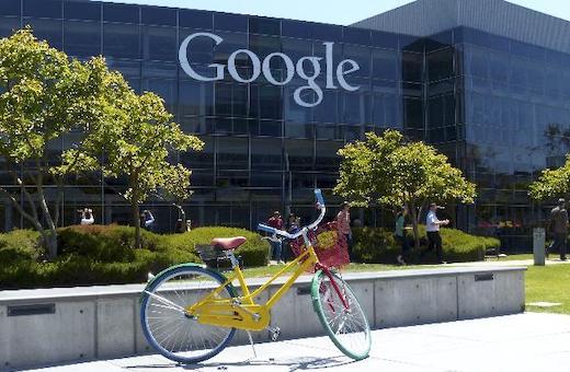 Nouvelle version de Google Desktop : un  nouveau Big Brother ?