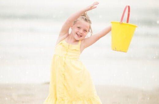 L'innovation orientée client serait-elle un jeu d'enfant ?