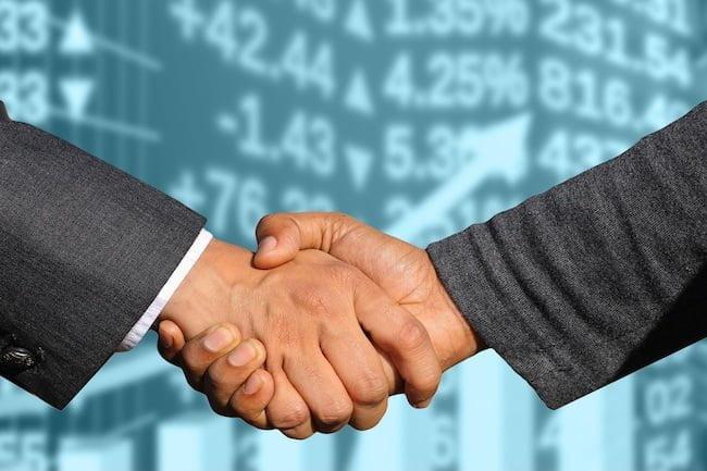 Interview sur JDN: 10 conseils pour les réseaux de partenaires