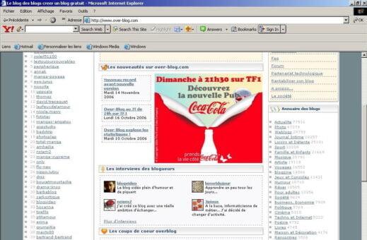 Coca Cola réinvente la pubTV pour fixer rendez-vous à ses cibles