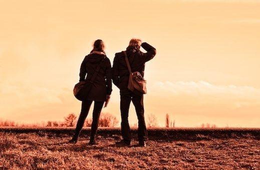 E-Tourisme  et web 2.0 :pourquoi et comment ça marche ?