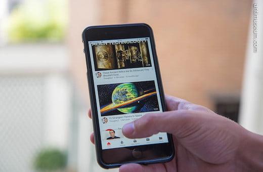 ROPO et mobile to store: quand le digital mène vers le magasin physique