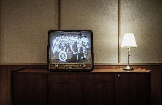 TV Payante – les nouveaux entrants (TNT, ADSL, Télévision Mobile Personnelle…)
