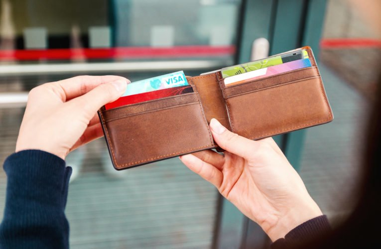 e-payments in the 21st century