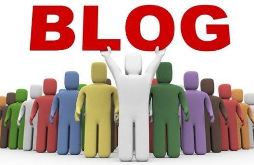 Comment lancer un blog Pro et le faire connaître ?