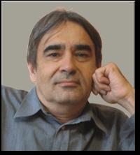 François Laurent, le trublion du Marketing à Papa