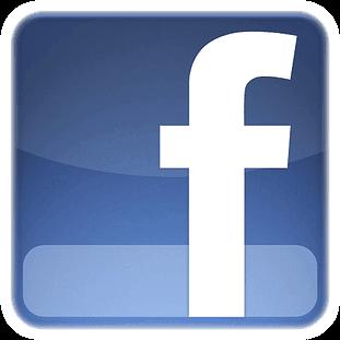 le paradoxe facebook : être visible et rester caché !