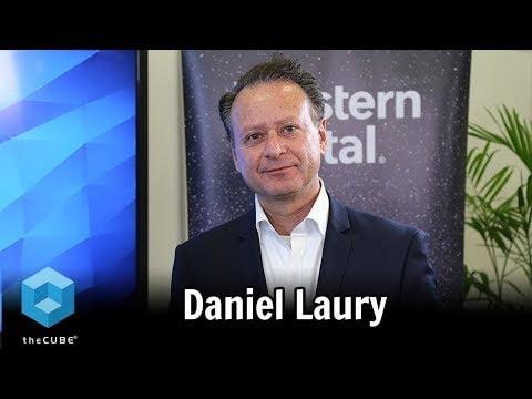 5 escroqueries en emarketing par Daniel Laury
