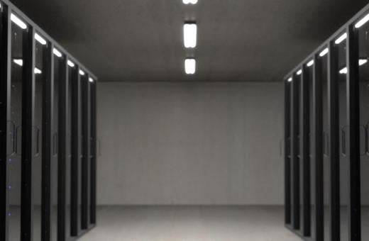 Sujal Patel: EMC shares a joint ambition with Isilon on storage