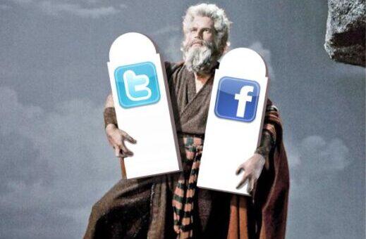 Twitter stats tools