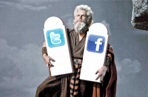 Twitter, un outil de communication pour les leaders et les patrons