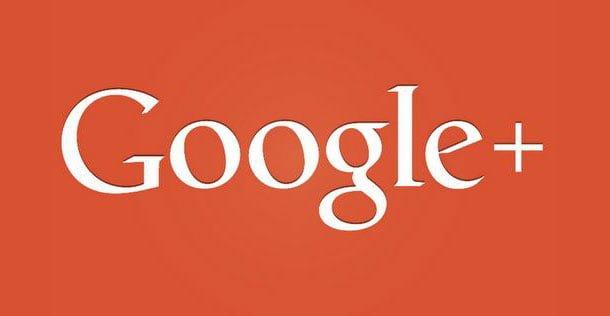 Google plus chute, Google Buzz au cimetière Diaspora fait la manche
