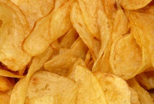 Pepsico: from potato chips manufacturer to innovation incubator