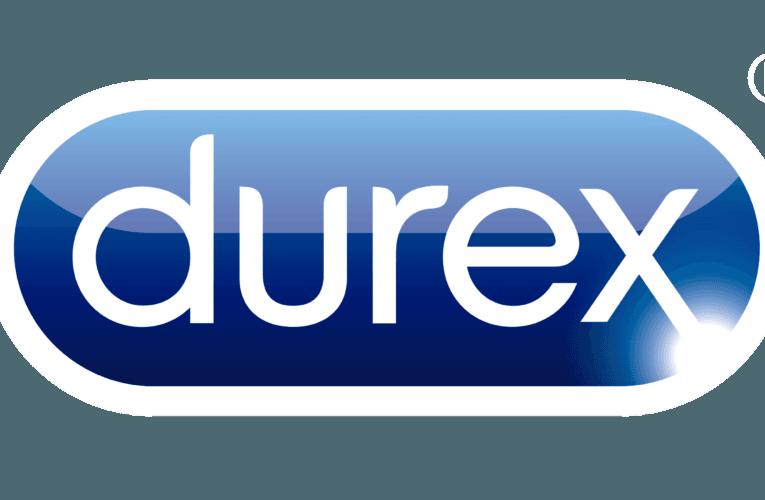 l'effet Festina ou Durex : un mauvais buzz accroît-il la notoriété d'une marque ?