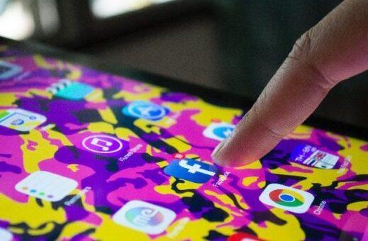 Médias sociaux et CRM : quel avenir pour la relation clients ?