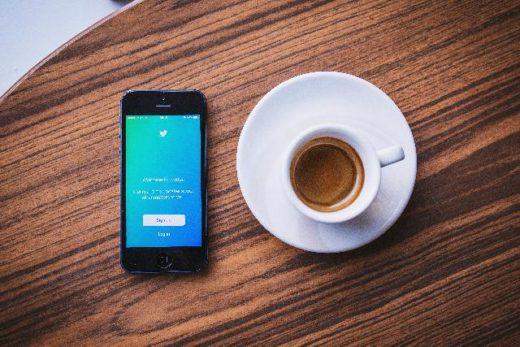 les marques peuvent-elles faire l'impasse sur Twitter ?