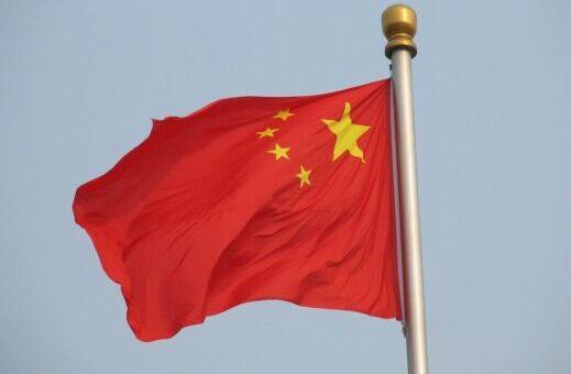 La Chine s'est éveillée : zoom sur l'Internet chinois en 2018