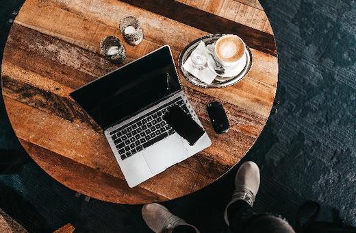 Les médias sociaux sont aussi pour les PME. Voici mes explications tirés d'une conférence donnée à la Roche sur Yon en Vendée