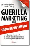 Guerrillla Marketing