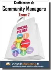 confidences-community-managers-tome2-2502