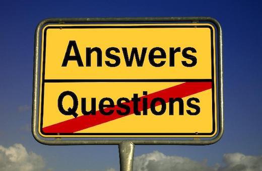 CRM : Inbenta réinvente la foire aux questions (FAQ)