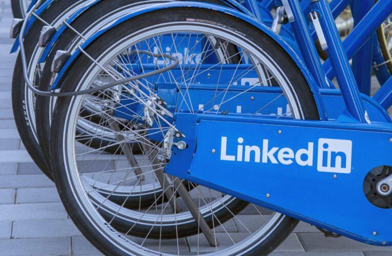 Réseaux sociaux business: quelles plateformes choisir et pour quoi faire ?