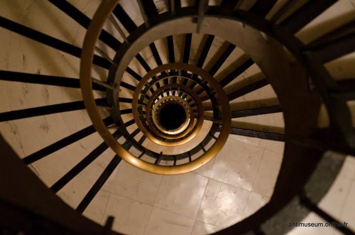 Google Adwords : une spirale infernale ?