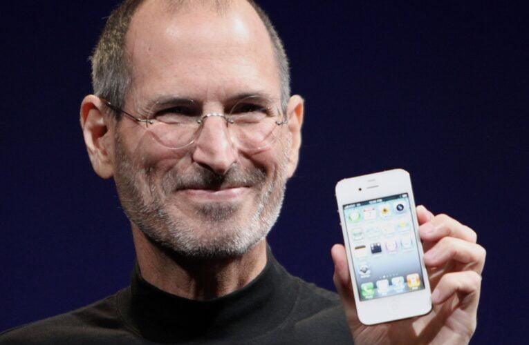 Marketing : il est impossible de copier Steve jobs avec succès