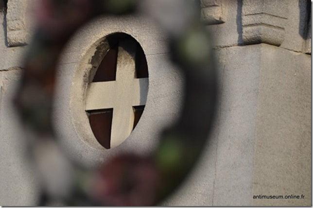 La FNAC est-elle un mythe vivant ou la survivance du passé ?