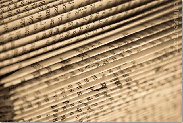 tendances et réflexions sur le contenu digital – #JCW de Lille