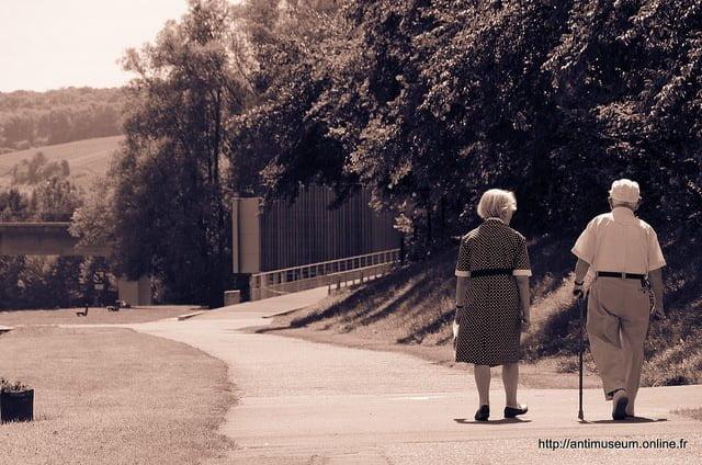 combattre les préjugés sur l'âge l âgisme