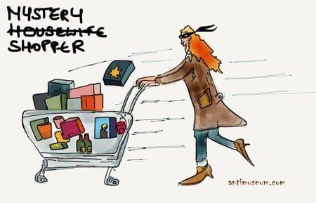 mysteryshopper copy