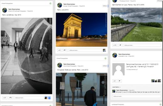 Google Plus Engagement Leaves Big Data Experts Nonplussed