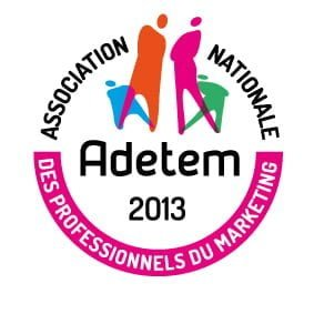 Adetem - Visionary Marketing