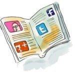 rp_WEBIT-CONGRESS-votez-pour-moi-book-new-large-150x150.jpg