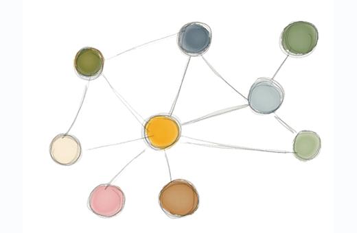 Sciences Po, entre nostalgie et réseautage