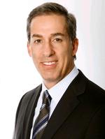 Mark Phibbs - Theaustralian.com.au