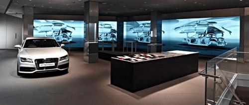digital car show room Audi.png