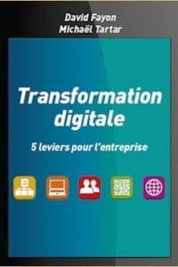 Transformation digitale 2.0 : la transformation est un processus continu