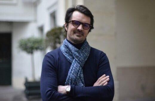 conseils pour les entrepreneurs par Stéphane Degonde