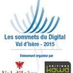 logo_sommets du digital