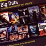 Big Data et cinema