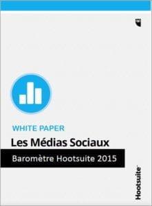 medias-sociaux-livre-blanc-hootsuite