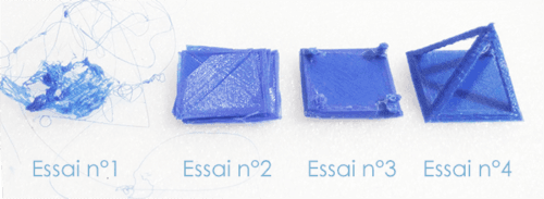 test-imprimante-3d