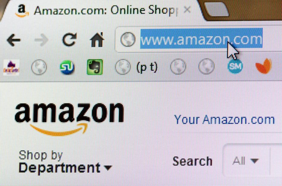 Amazon est connu pour ses livres mais fait de l'argent avec le B2B et AWS (Amazon Web Services)