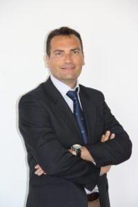 Franck Guéguéniat OK