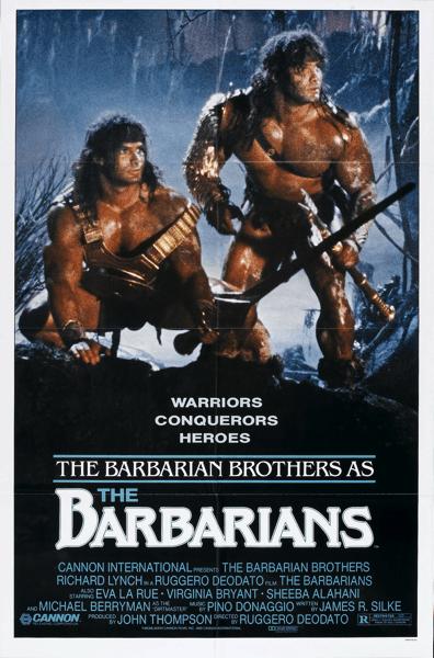 ubérisation : l'arrivée des barbares