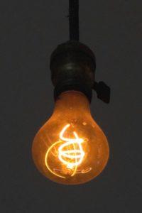 Livermore_Centennial_Light_Bulb