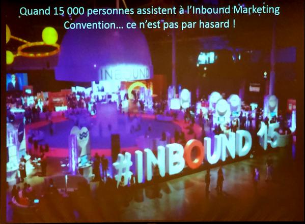 inbound marketing clients